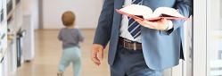 anwaltliche Vertretung im Kindergeldrecht